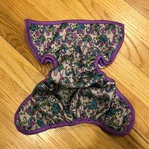 Accessories - Cloth diaper cover
